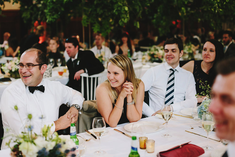 Tim & Juliana South Melbourne Town Hall Wedding079.jpg