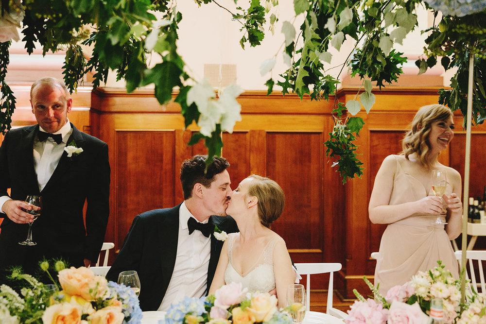 Tim & Juliana South Melbourne Town Hall Wedding081.jpg