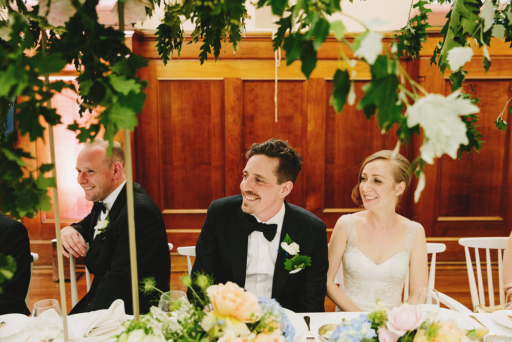 Tim & Juliana South Melbourne Town Hall Wedding086.jpg