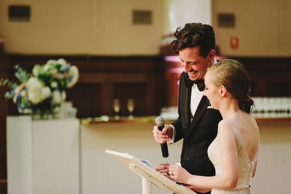 Tim & Juliana South Melbourne Town Hall Wedding094.jpg
