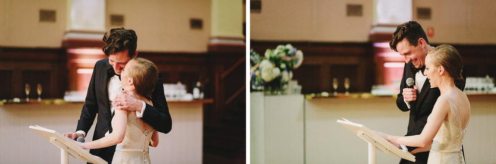 Tim & Juliana South Melbourne Town Hall Wedding096.jpg