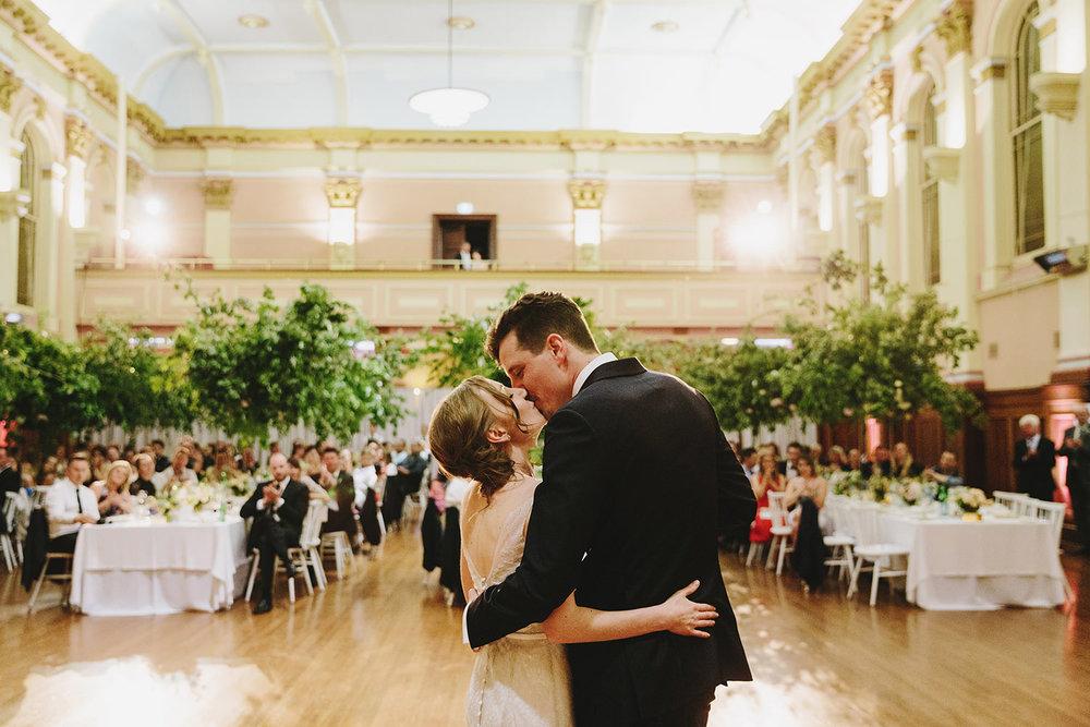 Tim & Juliana South Melbourne Town Hall Wedding097.jpg