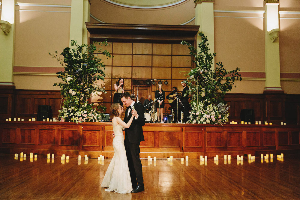 Tim & Juliana South Melbourne Town Hall Wedding098.jpg