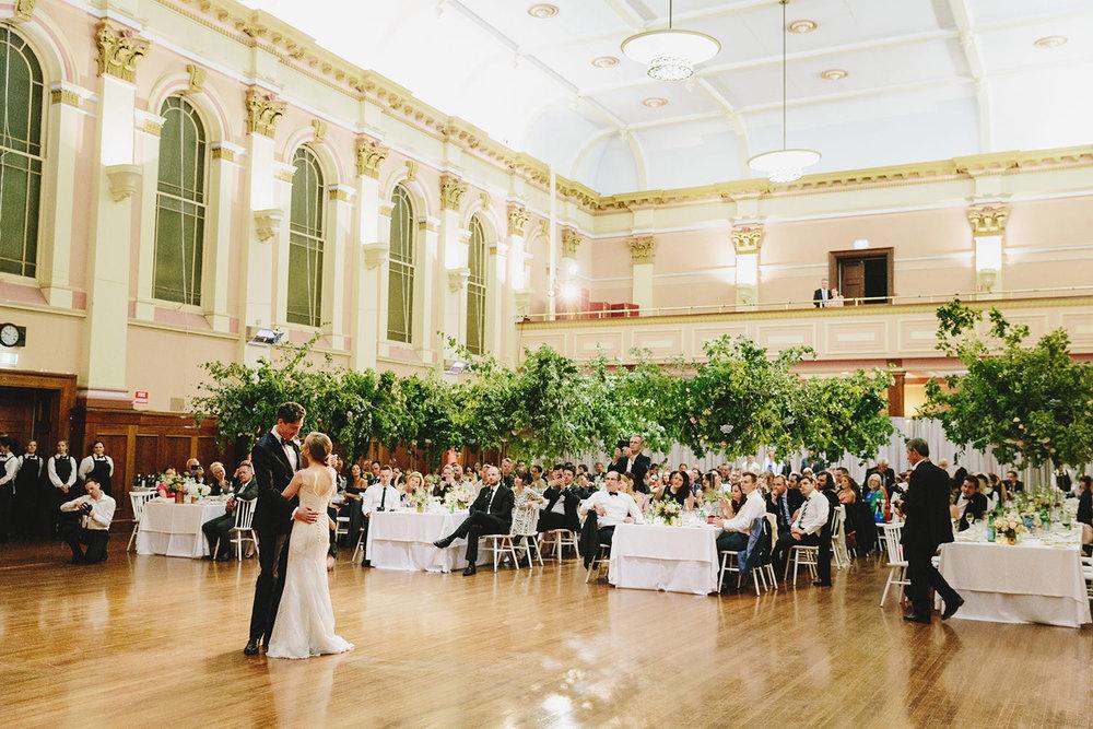 Tim & Juliana South Melbourne Town Hall Wedding099.jpg