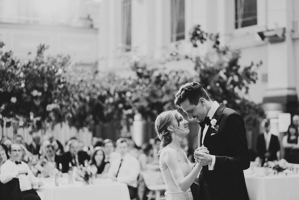 Tim & Juliana South Melbourne Town Hall Wedding101.jpg