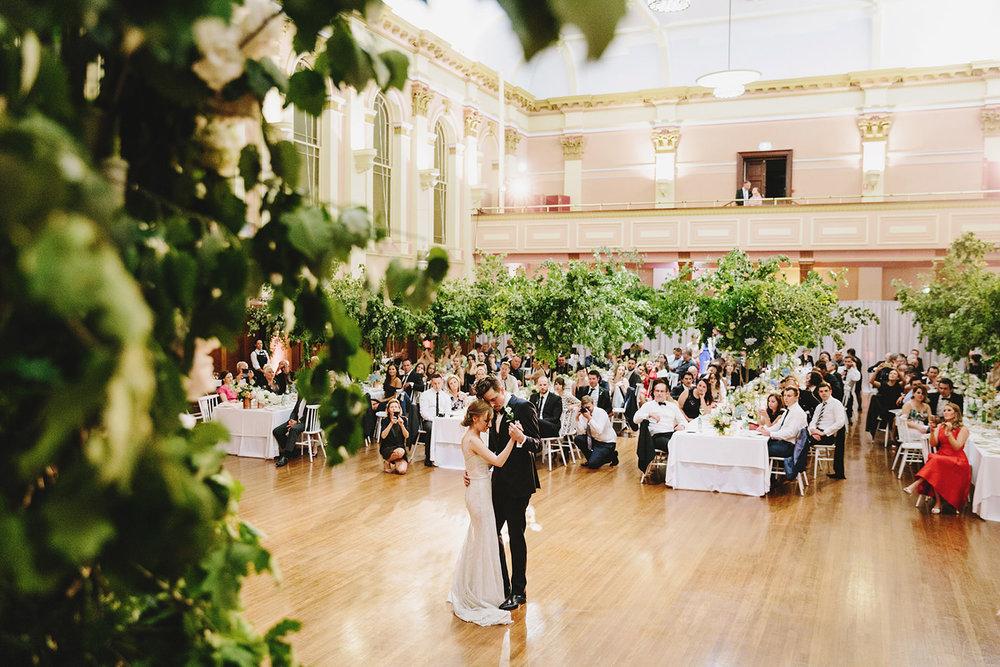 Tim & Juliana South Melbourne Town Hall Wedding102.jpg