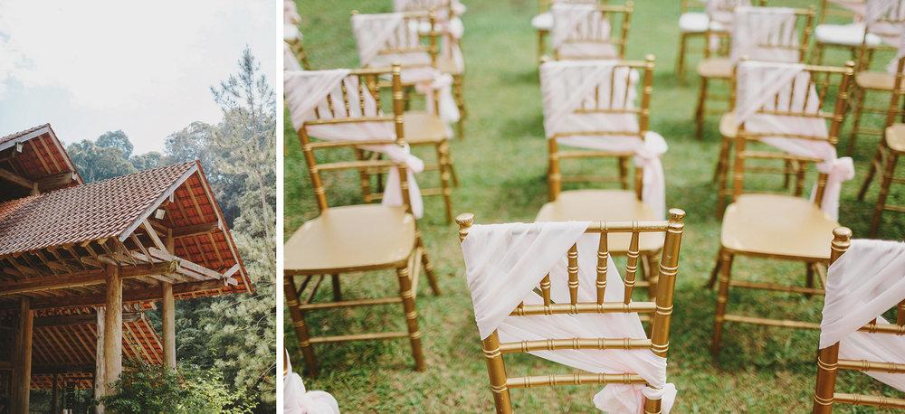 Garden_Wedding_Asia_Tanarimba_Jason_Kim_002.JPG