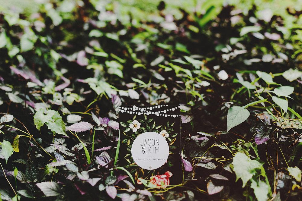 Garden_Wedding_Asia_Tanarimba_Jason_Kim_004.JPG
