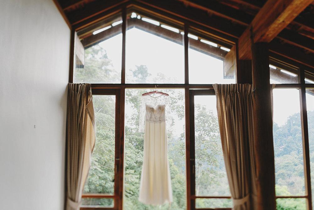 Garden_Wedding_Asia_Tanarimba_Jason_Kim_006.JPG