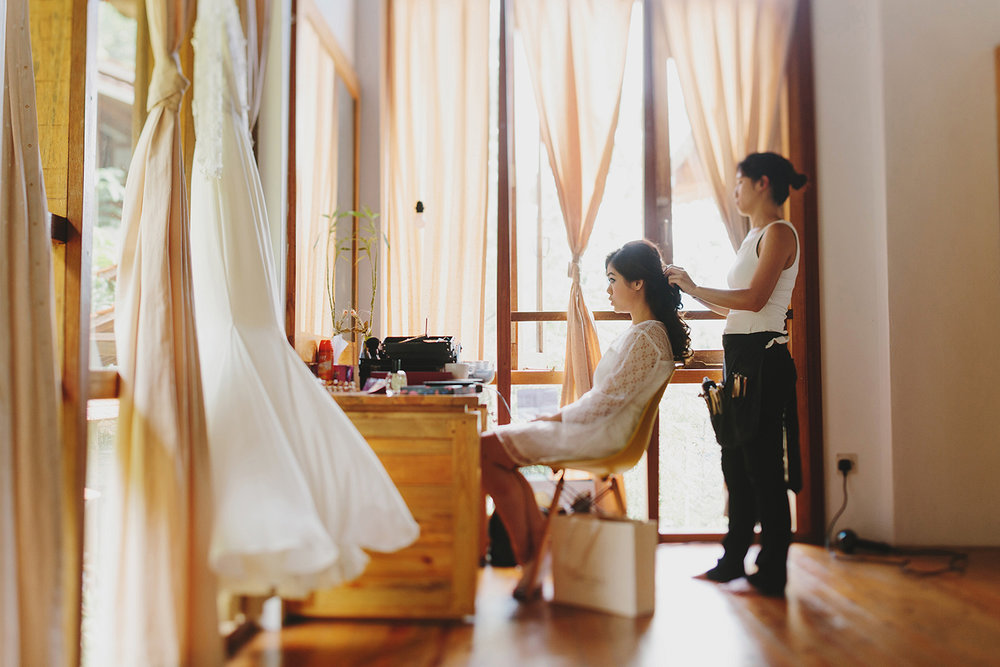 Garden_Wedding_Asia_Tanarimba_Jason_Kim_011.JPG