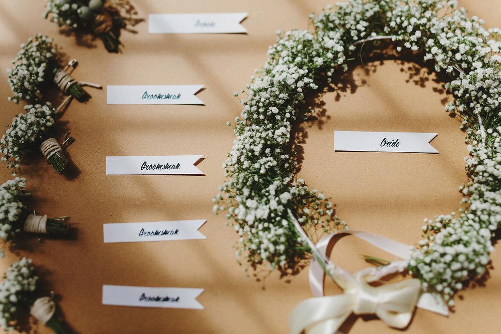 Garden_Wedding_Asia_Tanarimba_Jason_Kim_010.JPG