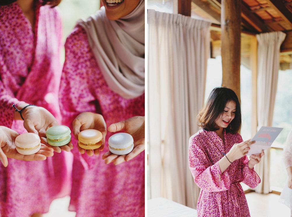 Garden_Wedding_Asia_Tanarimba_Jason_Kim_020.JPG