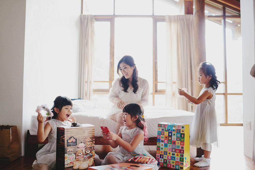 Garden_Wedding_Asia_Tanarimba_Jason_Kim_023.JPG