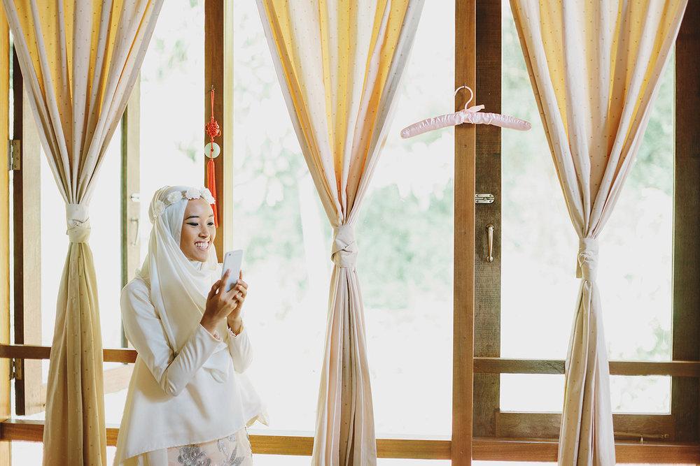 Garden_Wedding_Asia_Tanarimba_Jason_Kim_029.JPG