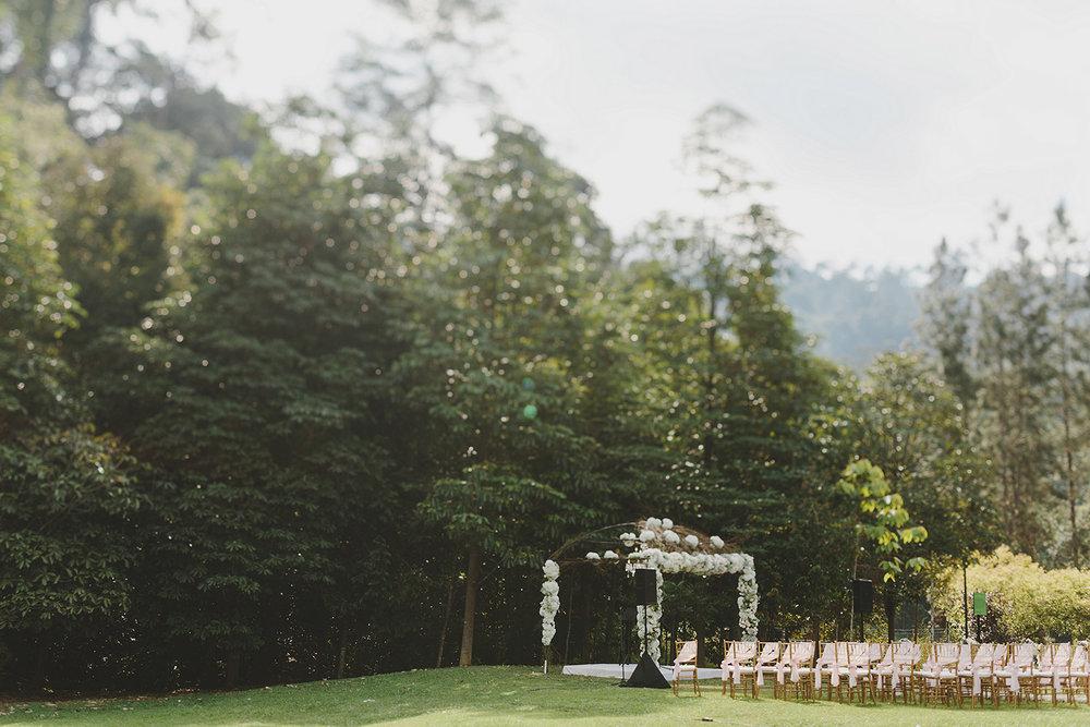 Garden_Wedding_Asia_Tanarimba_Jason_Kim_035.JPG