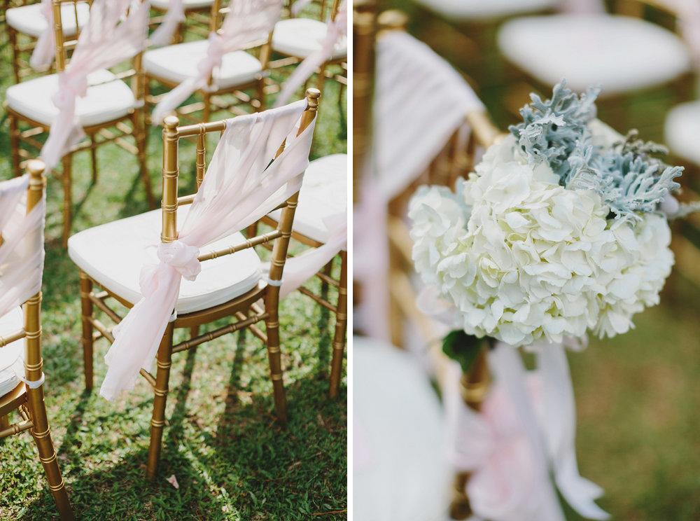 Garden_Wedding_Asia_Tanarimba_Jason_Kim_036.JPG