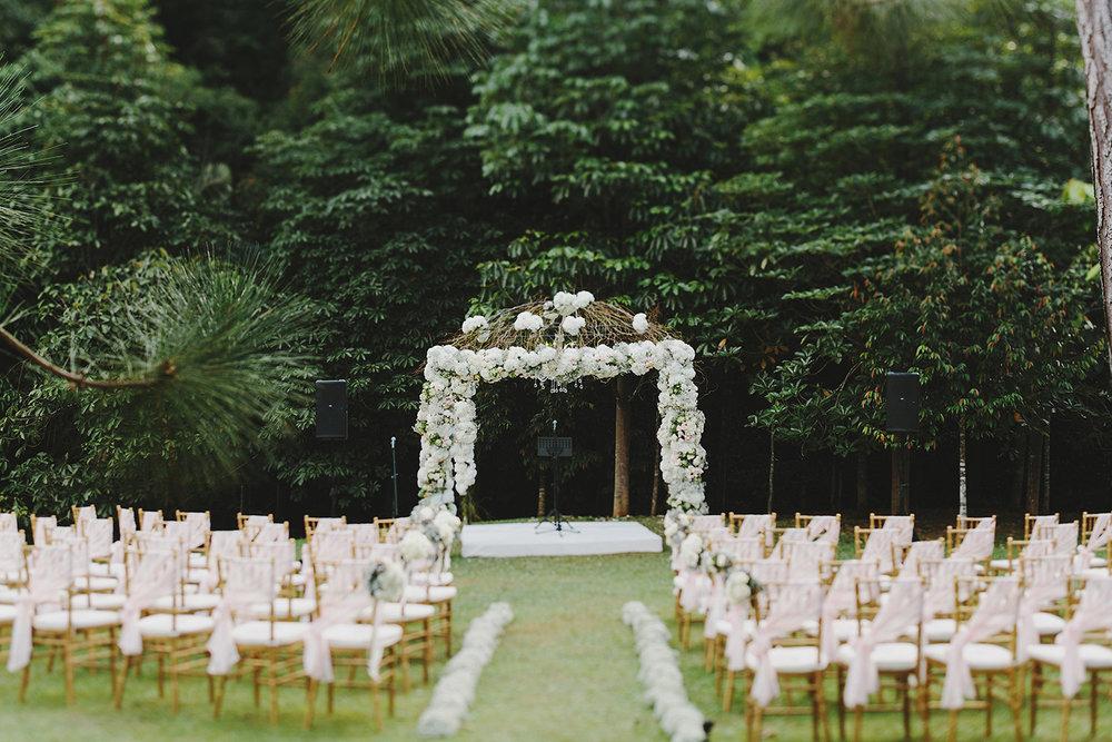 Garden_Wedding_Asia_Tanarimba_Jason_Kim_037.JPG