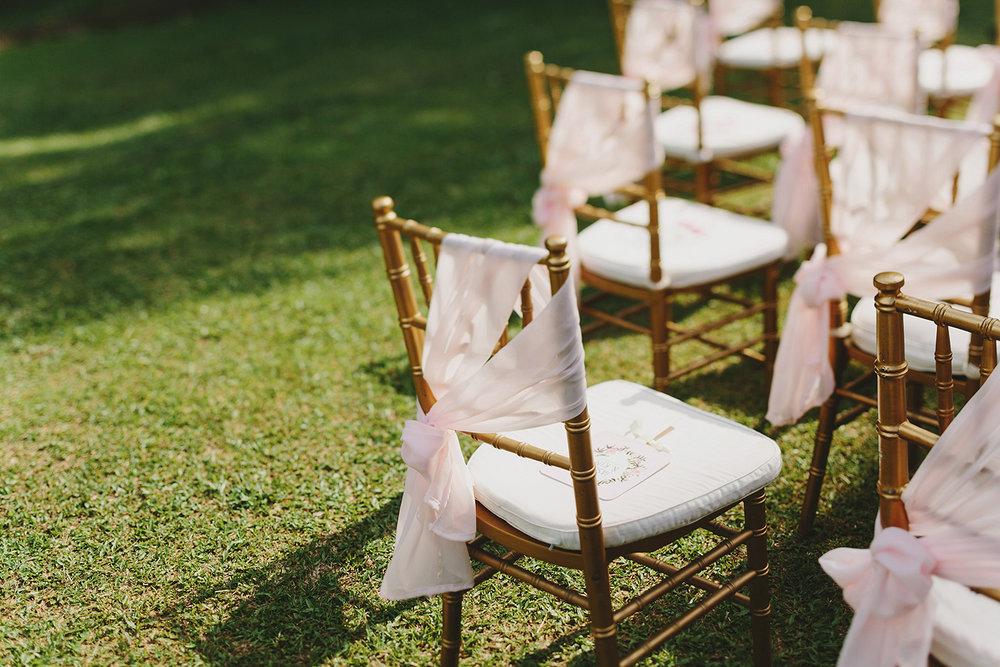 Garden_Wedding_Asia_Tanarimba_Jason_Kim_038.JPG