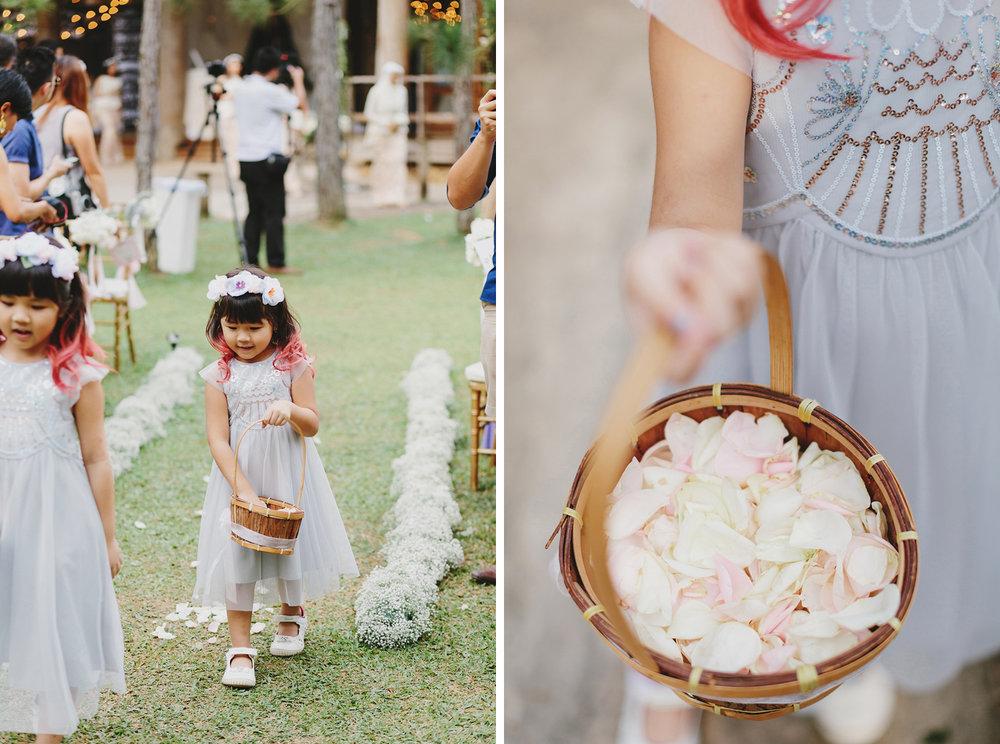 Garden_Wedding_Asia_Tanarimba_Jason_Kim_042.JPG