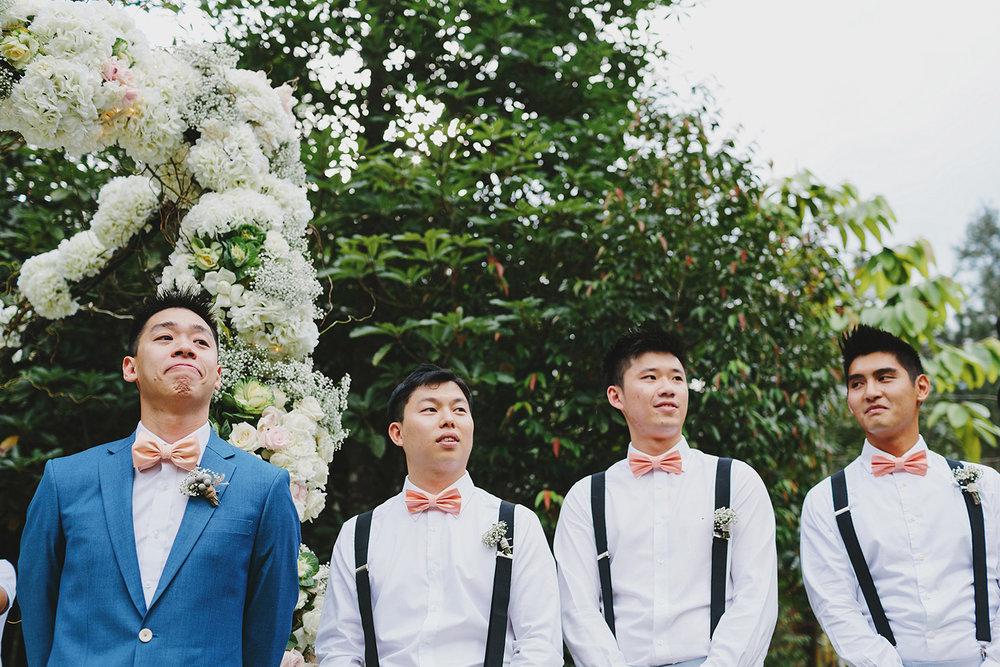 Garden_Wedding_Asia_Tanarimba_Jason_Kim_043.JPG