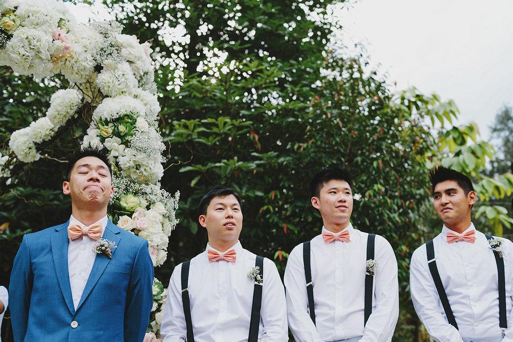 Garden_Wedding_Asia_Tanarimba_Jason_Kim_045.JPG
