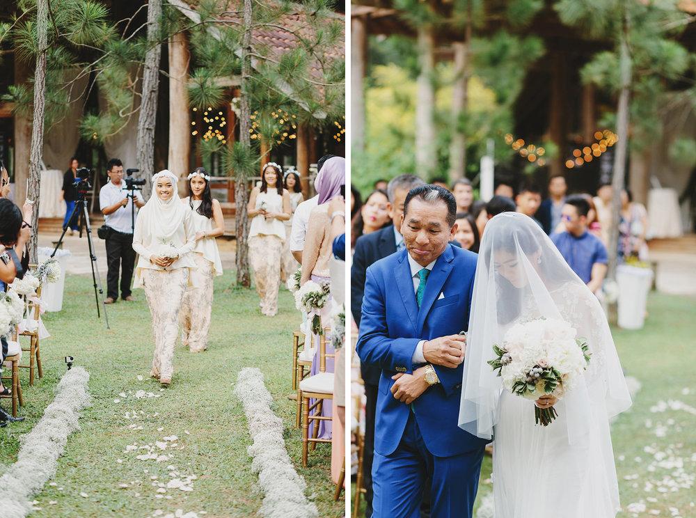 Garden_Wedding_Asia_Tanarimba_Jason_Kim_044.JPG