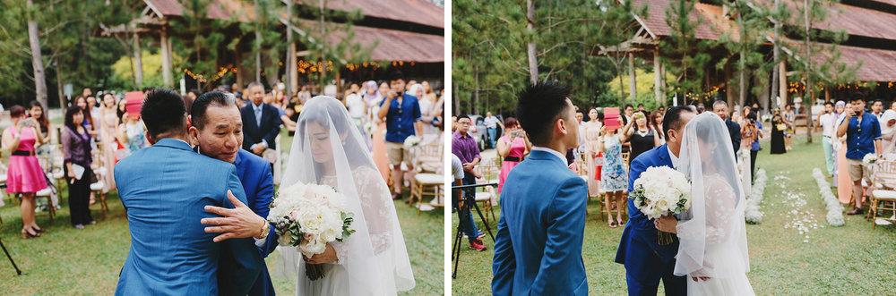 Garden_Wedding_Asia_Tanarimba_Jason_Kim_047.JPG