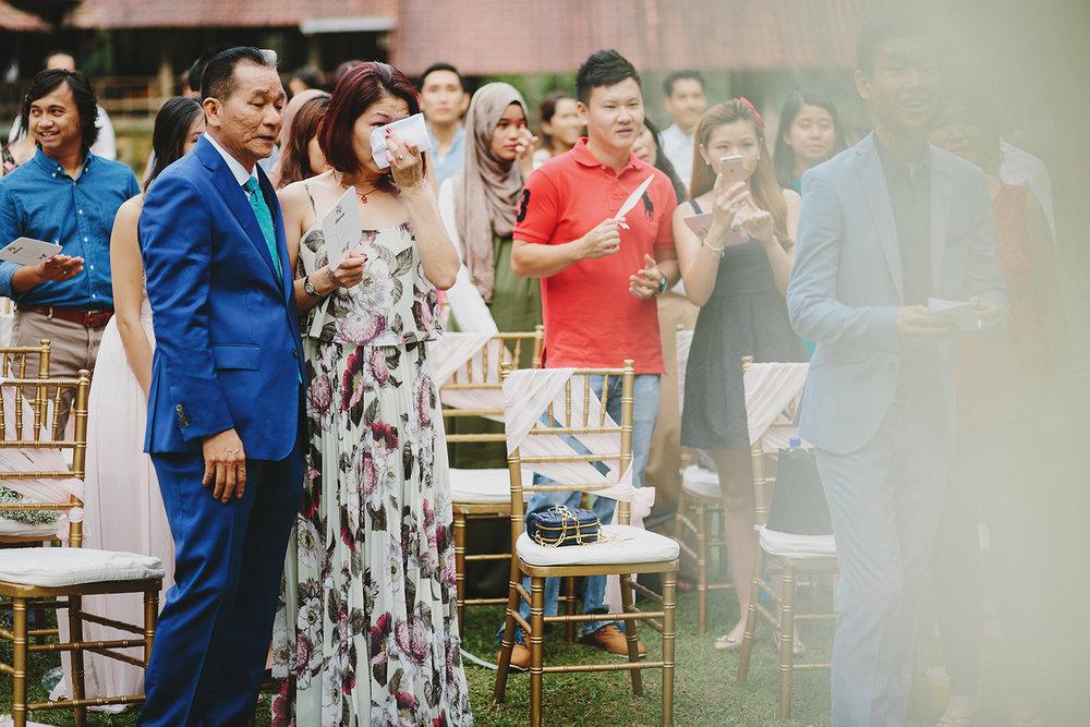 Garden_Wedding_Asia_Tanarimba_Jason_Kim_050.JPG