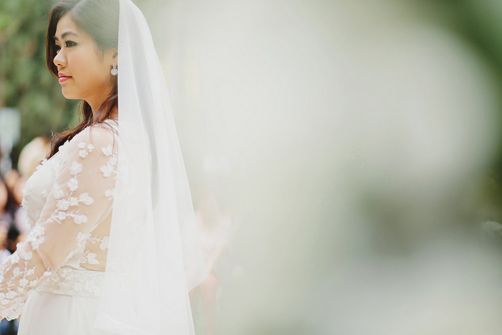Garden_Wedding_Asia_Tanarimba_Jason_Kim_052.JPG