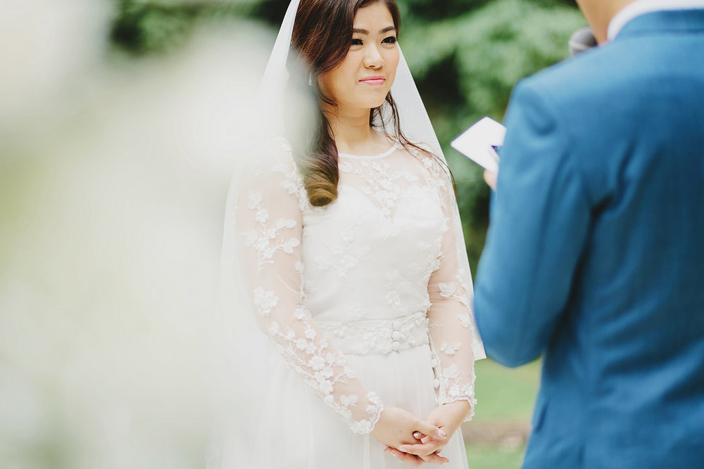 Garden_Wedding_Asia_Tanarimba_Jason_Kim_058.JPG