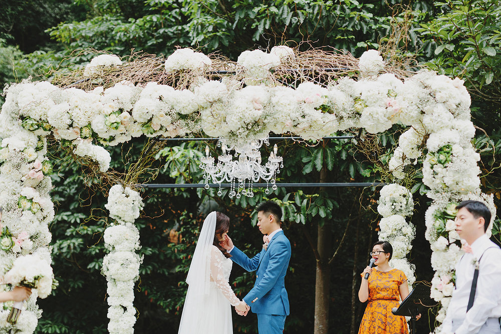 Garden_Wedding_Asia_Tanarimba_Jason_Kim_056.JPG
