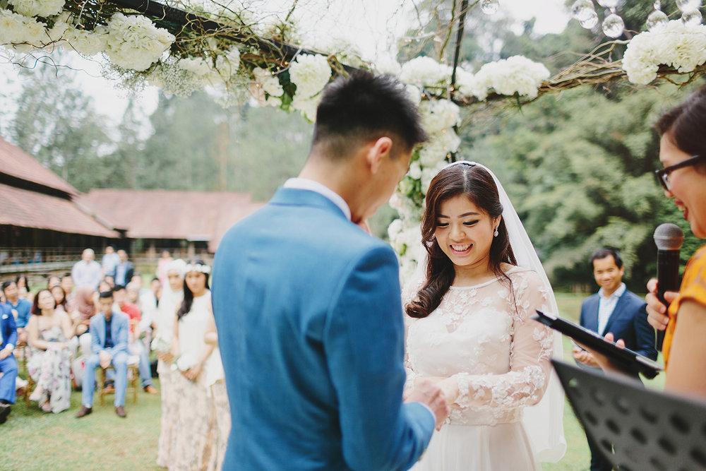 Garden_Wedding_Asia_Tanarimba_Jason_Kim_060.JPG
