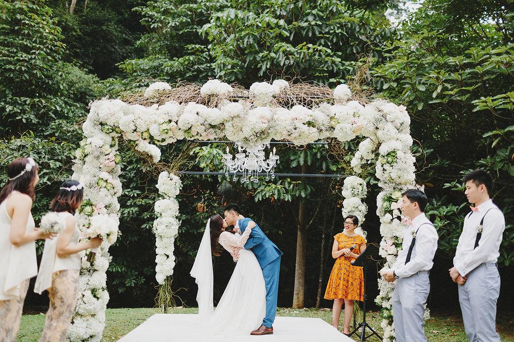 Garden_Wedding_Asia_Tanarimba_Jason_Kim_063.JPG