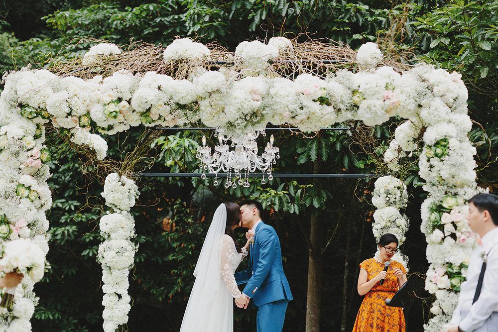 Garden_Wedding_Asia_Tanarimba_Jason_Kim_064.JPG