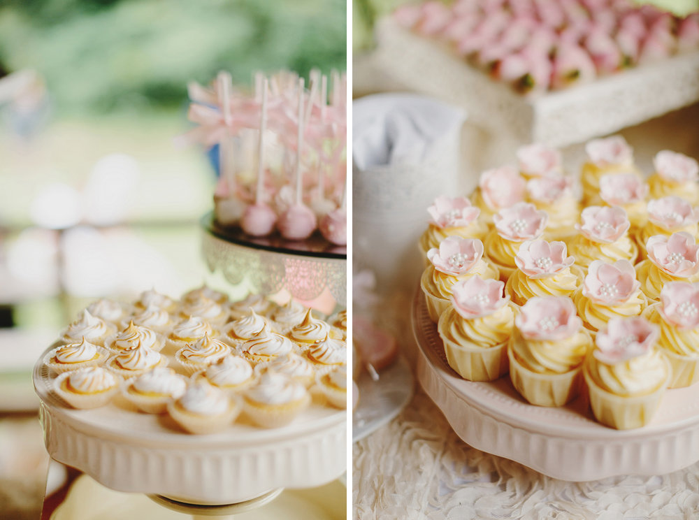 Garden_Wedding_Asia_Tanarimba_Jason_Kim_067.JPG