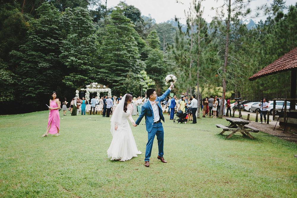 Garden_Wedding_Asia_Tanarimba_Jason_Kim_066.JPG