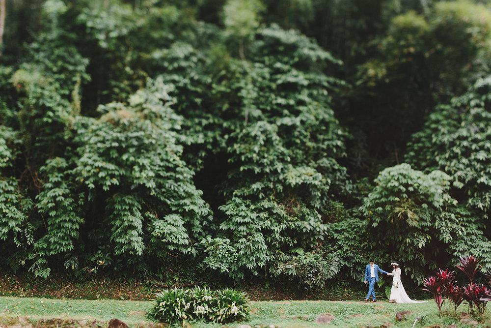 Garden_Wedding_Asia_Tanarimba_Jason_Kim_068.JPG