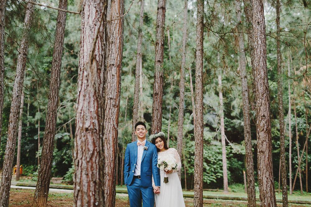 Garden_Wedding_Asia_Tanarimba_Jason_Kim_071.JPG