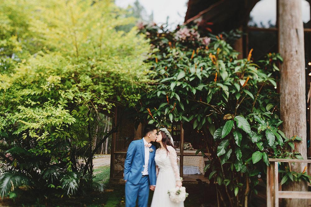 Garden_Wedding_Asia_Tanarimba_Jason_Kim_075.JPG