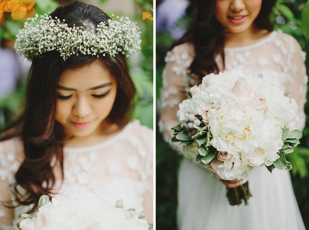 Garden_Wedding_Asia_Tanarimba_Jason_Kim_077.JPG