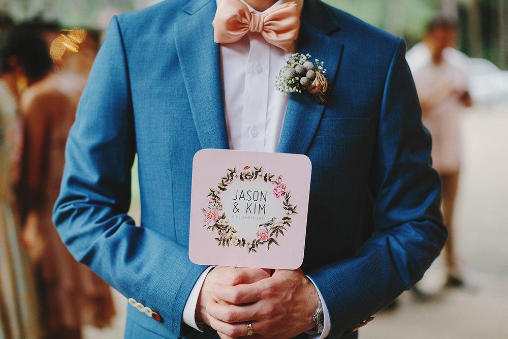 Garden_Wedding_Asia_Tanarimba_Jason_Kim_080.JPG