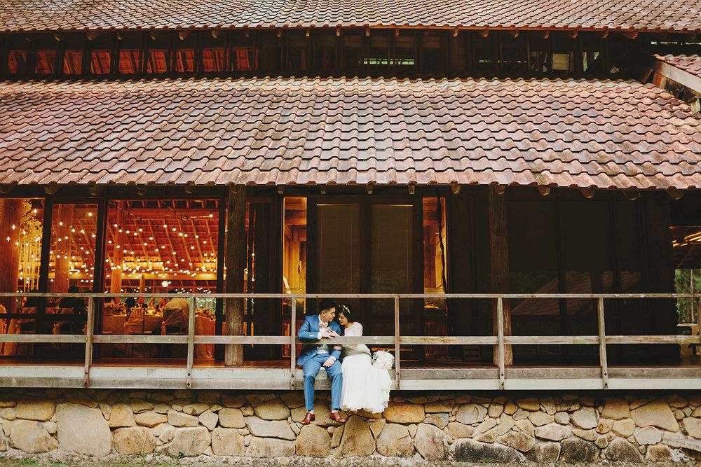 Garden_Wedding_Asia_Tanarimba_Jason_Kim_087.JPG