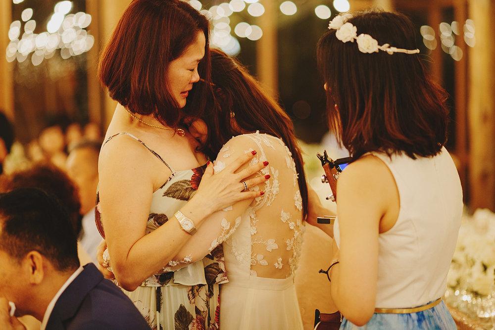 Garden_Wedding_Asia_Tanarimba_Jason_Kim_099.JPG