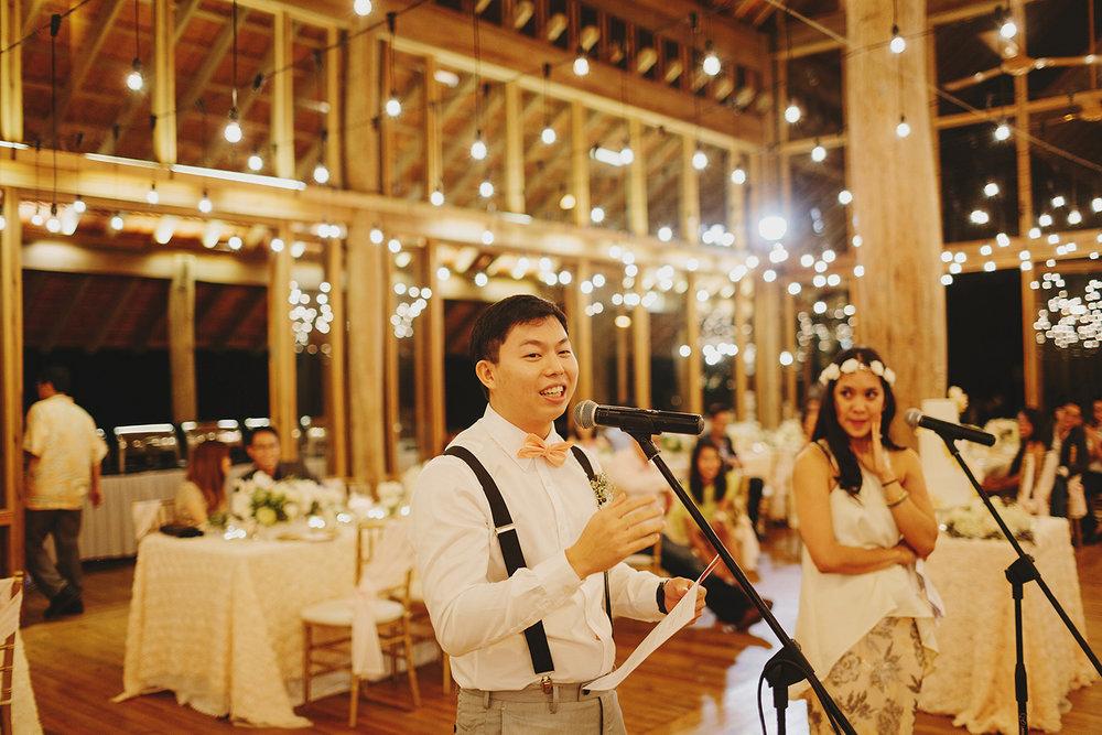 Garden_Wedding_Asia_Tanarimba_Jason_Kim_101.JPG