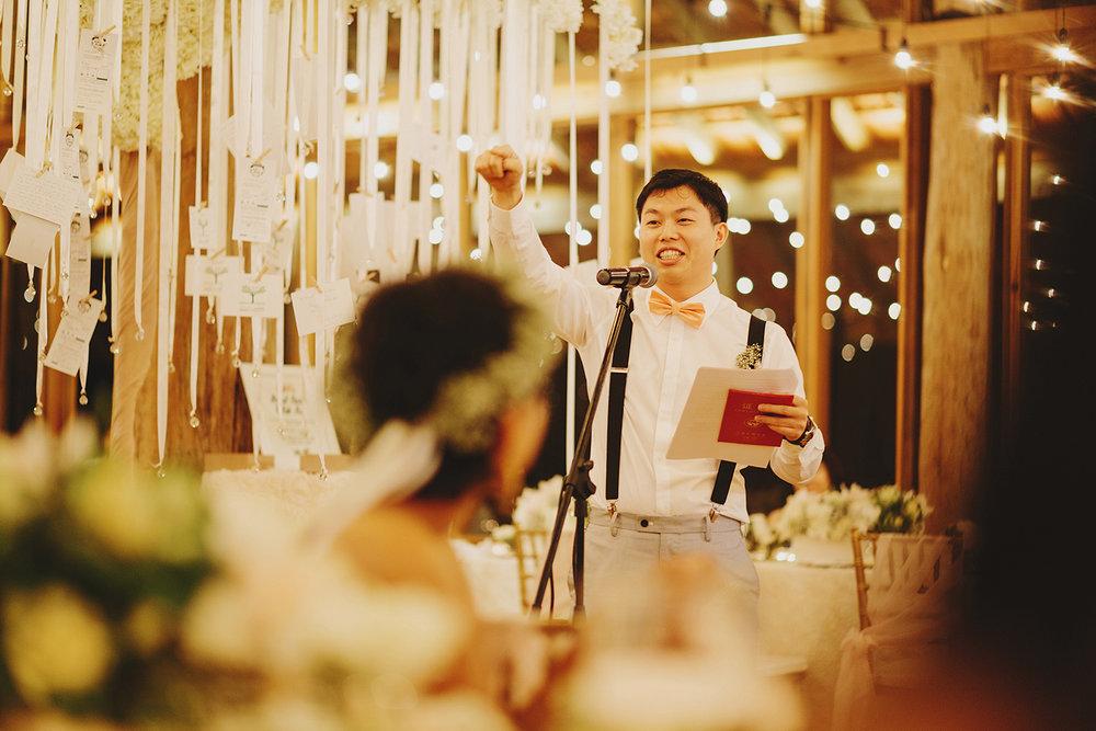Garden_Wedding_Asia_Tanarimba_Jason_Kim_103.JPG