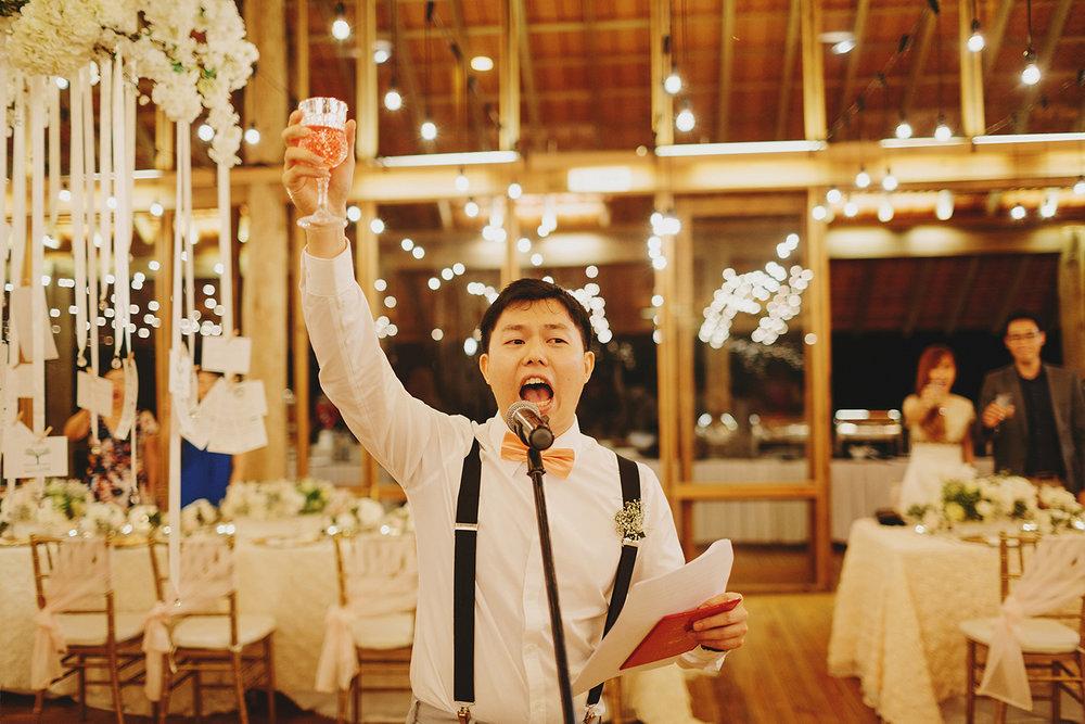Garden_Wedding_Asia_Tanarimba_Jason_Kim_106.JPG