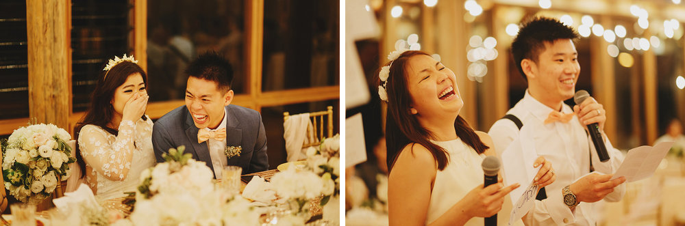 Garden_Wedding_Asia_Tanarimba_Jason_Kim_112.JPG