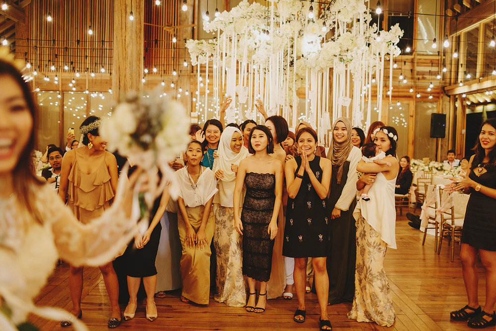 Garden_Wedding_Asia_Tanarimba_Jason_Kim_114.JPG