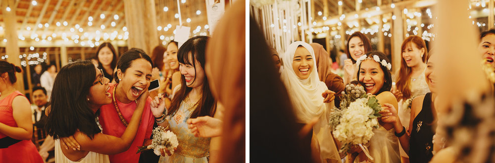 Garden_Wedding_Asia_Tanarimba_Jason_Kim_116.JPG