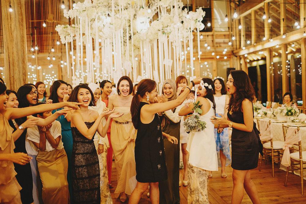 Garden_Wedding_Asia_Tanarimba_Jason_Kim_115.JPG